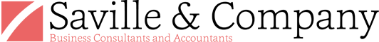 Saville & Company - Expert business consultants and accountants